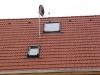 dachfenster02